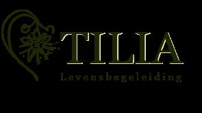 TILIA Levensbegeleiding - Wilrijk